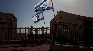 BM'den İsrail'e uyarı!