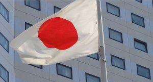 Japonya'da iki mahkum idam edildi