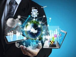 MÜSİAD: Yaşadığımız Süreç, Milli Teknolojilerin Yaygınlaşması Adına Tarihi Bir Fırsat