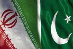 Pakistan ve İran arasında işbirliği imzası