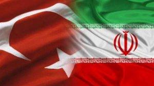 İran büyük elçi, Türkiye ile ikili ilişkilerine vurgu yaptı
