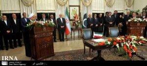 Ruhani: Tahran ve İslamabad ortak işbirliği