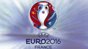 Fransa'dan şok itiraf! EURO 2016 Ertelenebilir