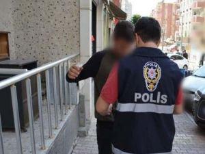 Diyarbakır'da huzur uygulaması: 29 gözaltı
