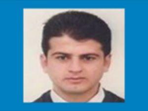 Reyhanlı katliamının planlayıcısı MİT operasyonuyla yakalandı