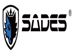 Asya devi SADES, Türkiye'deki oyunseverler için ürün gamını genişletiyor