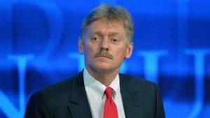 Peskov: Türkiye adım atmadığı sürece temaslar olmayacak