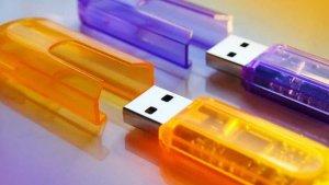 USB Thief kullananlar dikkat