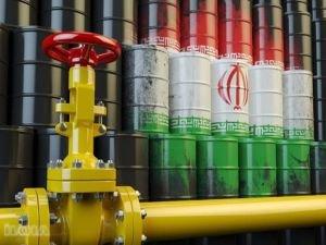 Hindistan İran'dan petrol alımına devam edecek