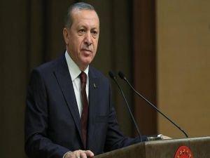 """Erdoğan'ın Kaşıkçı cinayetiyle ilgili """"planlı"""" açıklaması Batı gündeminde"""
