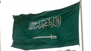 Teröre karşı İslam ittifakı Riyad'da toplandı