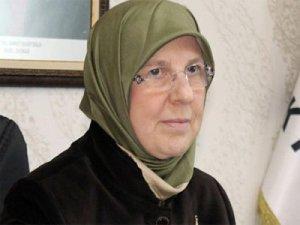 Ramazanoğlu: Açıklamam tamamen çarpıtıldı