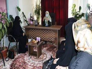 """""""Doğu Türkistan'da Müslümanlar açlıktan ve işkenceden dolayı ölüyorlar"""""""