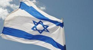 İsrail'den Türkiye uyarısı
