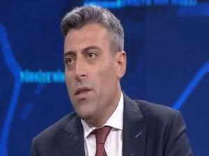 CHP'nin Türkçe ezan özlemi sürüyor
