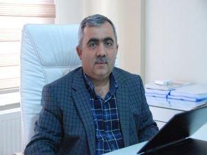 HAKSİAD, HÜDA PAR'ın başlattığı kampanyaya destek verdi