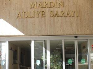 Mardin'de PKK propagandasından iki öğretmen tutuklandı