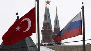 Rusya'dan Türkiye'ye kritik ziyaret