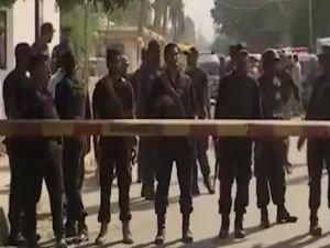 Pakistan'da saldırılar: 27 kişi hayatını kaybetti