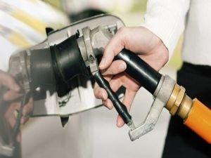 Benzine zam, LPG'ye indirim