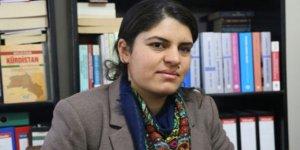 Dilek Öcalan'dan provakasyon çağrısı