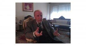 Yalçıntaş: Erdoğan-Putin görüşmesine zemin hazırlanmalı