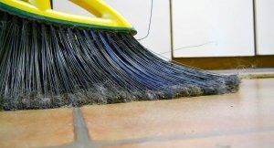 Polonya: Rutin ev işlerini paylaştıran uygulama geliştirdi
