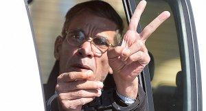 Mısır uçağını kaçıran korsan psikolojik muayeneden geçecek