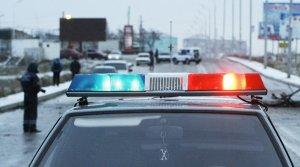 Dağıstan'da polise ikinci saldırı düzenlendi