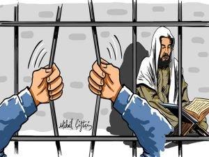 Ashab-ı Kehf'ten Hazreti Yusuf'a uzanan yol: Zindan