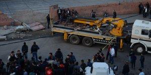 Diyarbakır'da korkunç kaza: 2 çocuk can verdi