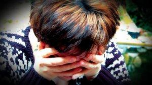 Bipolar bozukluğu mutlaka tedavi edilmeli
