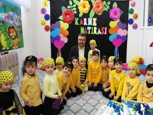 Diyanet'ten 4-6 yaş Kur'an kurslarına ilişkin açıklama