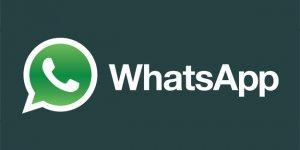 WhatsApp yazı tipi değişikliğine gitti