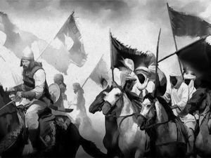 Gönülleri İslam'a açan ihya hareketi: Fetih