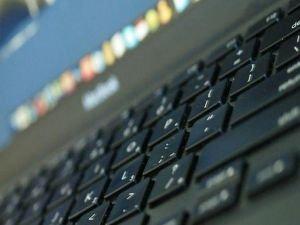 Şirketlerin KEP kaydı yaptırmalarında son gün 31 Ocak