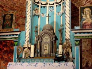 Mardin tanıtım videosunda misyonerlik iddiası