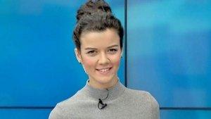 Mutlu Ulusoy TRT'den ayrıldı