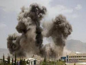 Yemen'de bombalı saldırı: 9 ölü