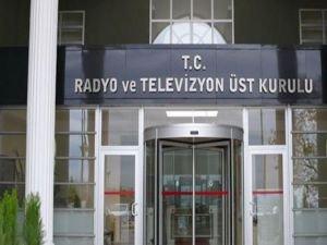 RTÜK Başkanı Şahin: Can Ataklı'nın ayrımcılık içeren ifadelerini kabul edemeyiz