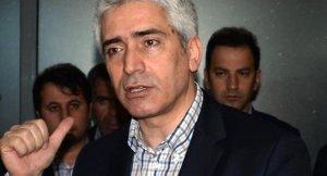 Ensarioğlu'ndan 'Sur'da kamulaştırma' açıklaması