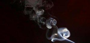 Sigara'dan en çok etkilenen kadınlar