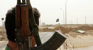 Musul'da Peşmergeye intihar saldırısı: 6 ölü