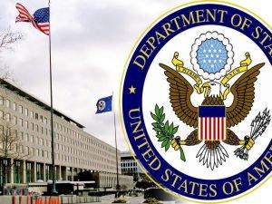 ABD: Türkiye ile Rusya'nın çabalarını takdir ediyoruz
