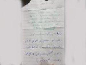 İşgalci çetelerce şehid edilen Filistinli genç kızın annesine vasiyeti yürek burktu