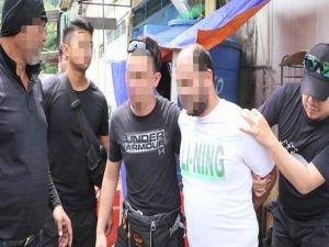Malezya 5 İhvan üyesini cunta güçlerine teslim ettiklerini kabul etti