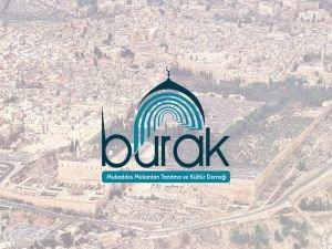 """Yenihayat: """"İslam dünyası Kudüs ortak davasında birleşmeli"""""""