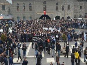 Mustazaflar Cemiyetinden Türkiye genelinde düzenlenecek basın açıklamalarına davet