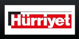 Hürriyet yazarı gözaltına alındı!