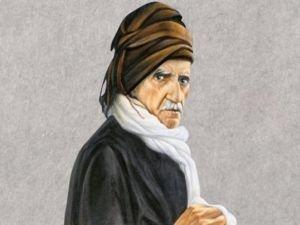 İstanbul'un kurtuluşunda Bediüzzaman'ın etkisi